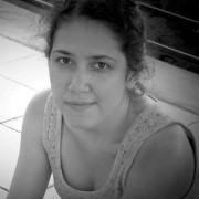 foto blanco y negro.jpg